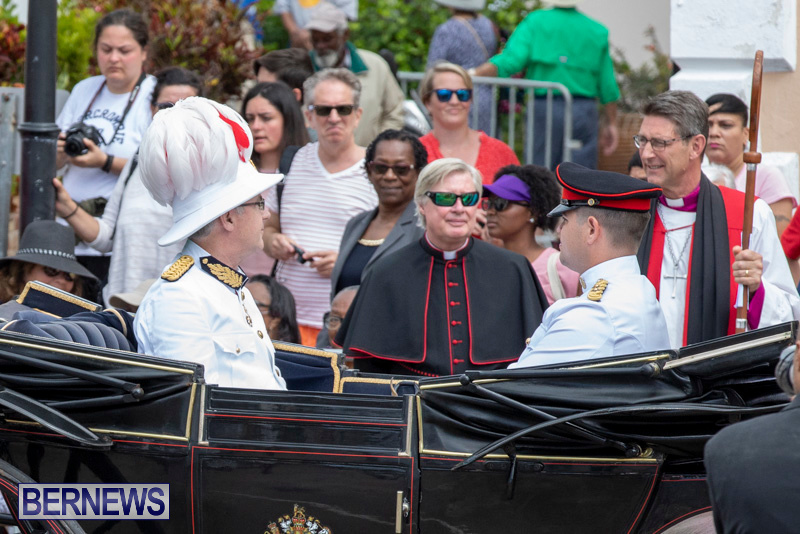 Peppercorn-Ceremony-Bermuda-April-24-2019-3431