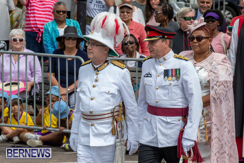 Peppercorn-Ceremony-Bermuda-April-24-2019-3443