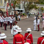 Peppercorn Ceremony Bermuda, April 24 2019-3450
