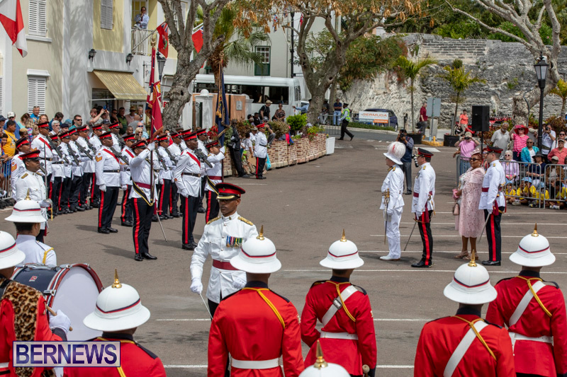 Peppercorn-Ceremony-Bermuda-April-24-2019-3450