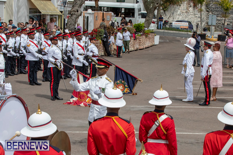Peppercorn-Ceremony-Bermuda-April-24-2019-3451