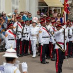 Peppercorn Ceremony Bermuda, April 24 2019-3476