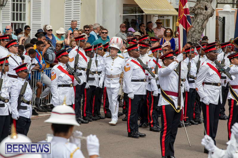 Peppercorn-Ceremony-Bermuda-April-24-2019-3476