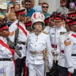 Peppercorn Ceremony Bermuda, April 24 2019-3478