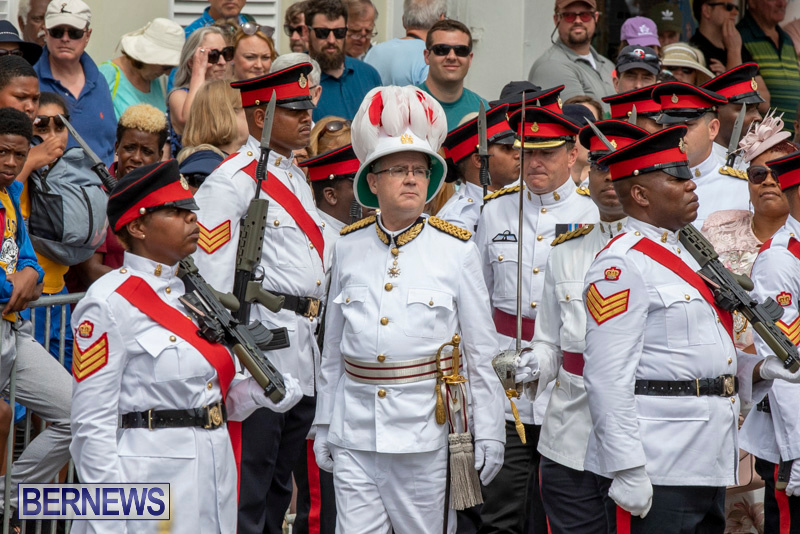 Peppercorn-Ceremony-Bermuda-April-24-2019-3478