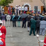 Peppercorn Ceremony Bermuda, April 24 2019-3503
