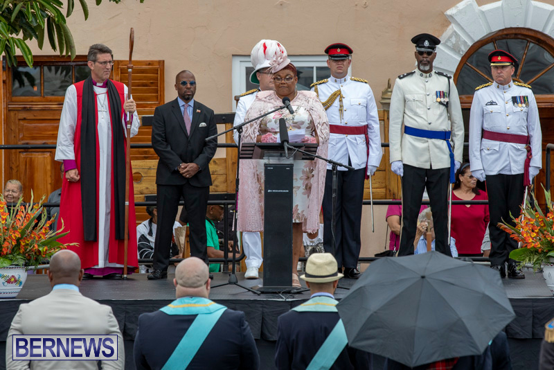 Peppercorn-Ceremony-Bermuda-April-24-2019-3506