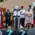 Peppercorn Ceremony Bermuda, April 24 2019-3513