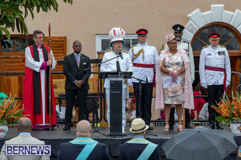 Peppercorn-Ceremony-Bermuda-April-24-2019-3513