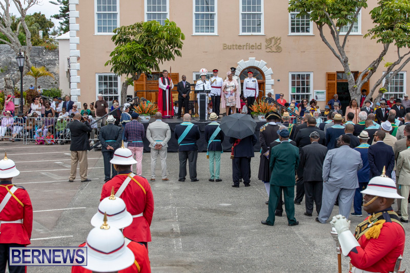 Peppercorn-Ceremony-Bermuda-April-24-2019-3515