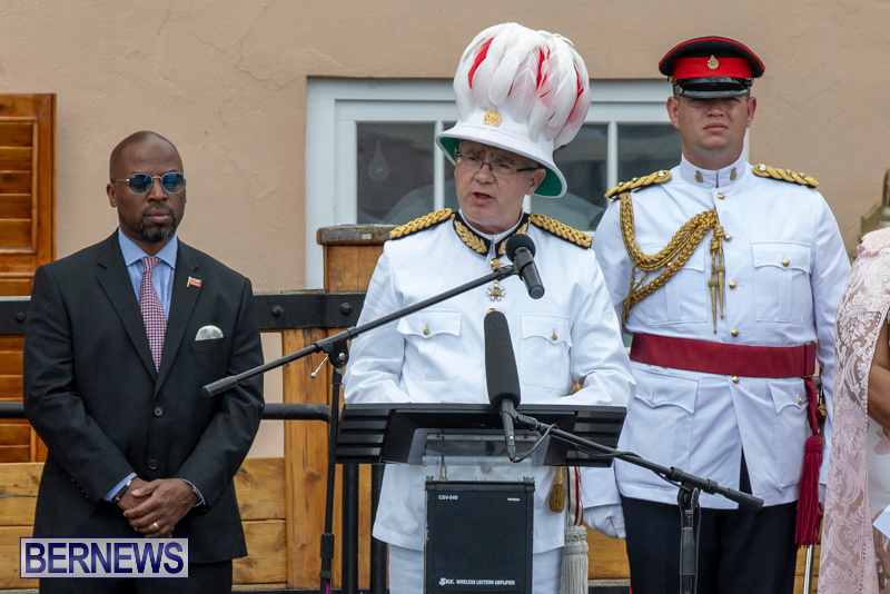 Peppercorn-Ceremony-Bermuda-April-24-2019-3525
