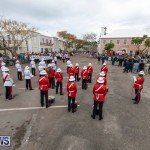 Peppercorn Ceremony Bermuda, April 24 2019-3532