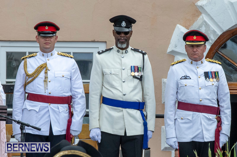 Peppercorn-Ceremony-Bermuda-April-24-2019-3540