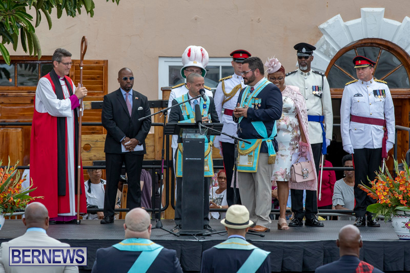 Peppercorn-Ceremony-Bermuda-April-24-2019-3554