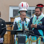 Peppercorn Ceremony Bermuda, April 24 2019-3556