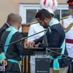 Peppercorn Ceremony Bermuda, April 24 2019-3559