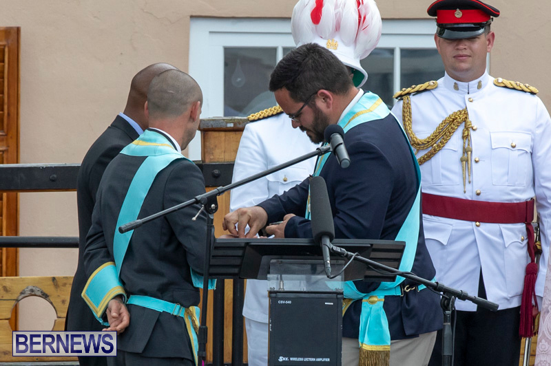 Peppercorn-Ceremony-Bermuda-April-24-2019-3559