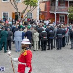 Peppercorn Ceremony Bermuda, April 24 2019-3578