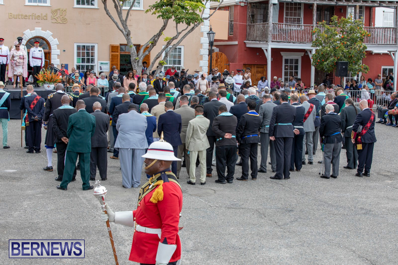 Peppercorn-Ceremony-Bermuda-April-24-2019-3578