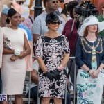 Peppercorn Ceremony Bermuda, April 24 2019-3592
