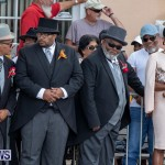 Peppercorn Ceremony Bermuda, April 24 2019-3598