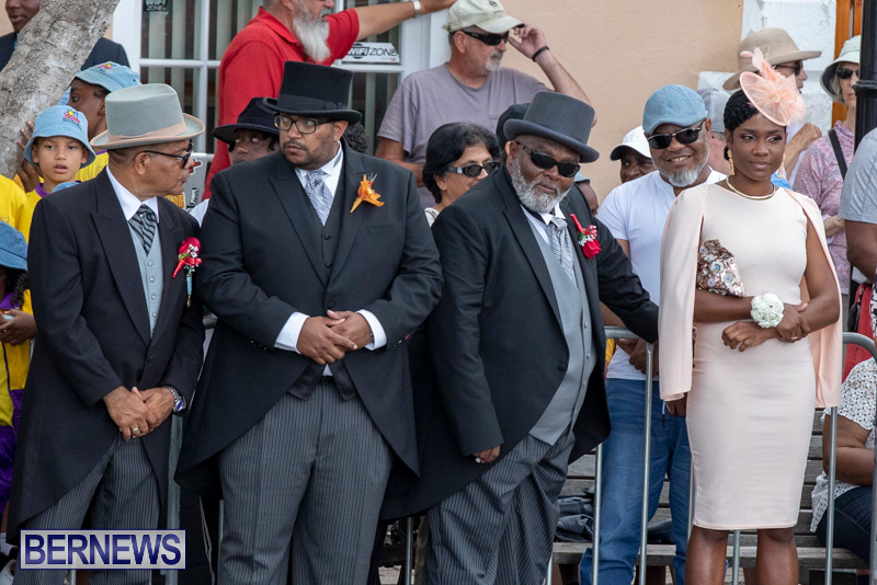 Peppercorn-Ceremony-Bermuda-April-24-2019-3598