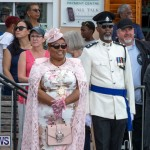 Peppercorn Ceremony Bermuda, April 24 2019-3606