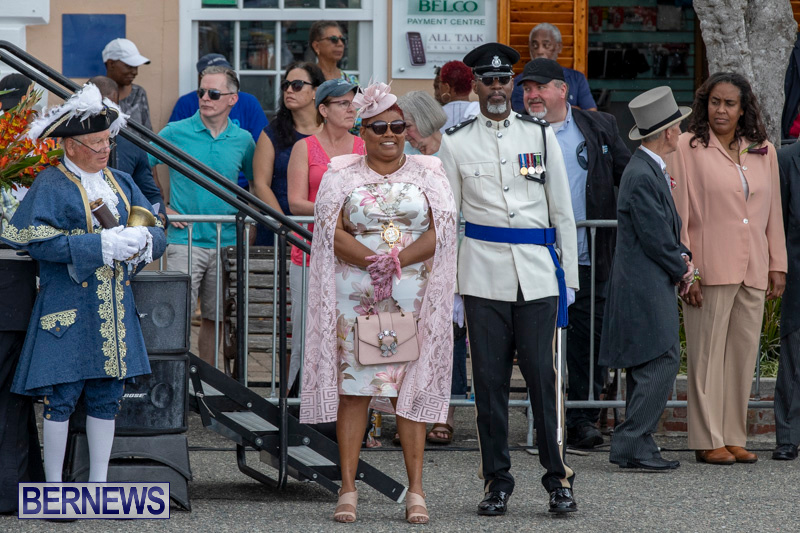 Peppercorn-Ceremony-Bermuda-April-24-2019-3607