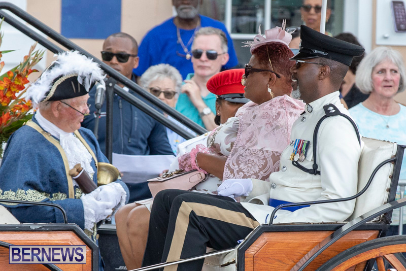 Peppercorn-Ceremony-Bermuda-April-24-2019-3620