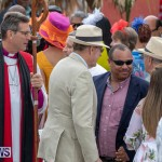 Peppercorn Ceremony Bermuda, April 24 2019-3636
