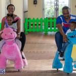 Premier's Children's Easter Egg Hunt Bermuda, April 13 2019-0168
