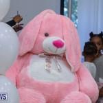Premier's Children's Easter Egg Hunt Bermuda, April 13 2019-0175