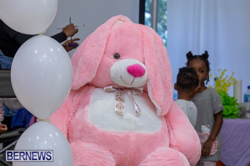 Premier's-Children's-Easter-Egg-Hunt-Bermuda-April-13-2019-0175