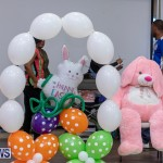 Premier's Children's Easter Egg Hunt Bermuda, April 13 2019-0176