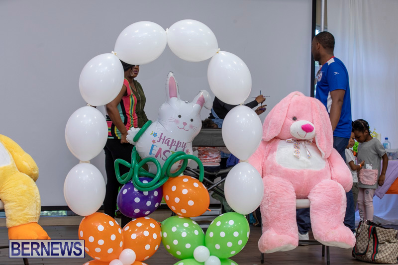Premier's-Children's-Easter-Egg-Hunt-Bermuda-April-13-2019-0176