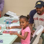 Premier's Children's Easter Egg Hunt Bermuda, April 13 2019-0178