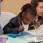 Premier's Children's Easter Egg Hunt Bermuda, April 13 2019-0179