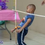 Premier's Children's Easter Egg Hunt Bermuda, April 13 2019-0182