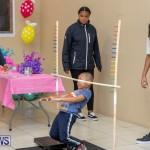 Premier's Children's Easter Egg Hunt Bermuda, April 13 2019-0183