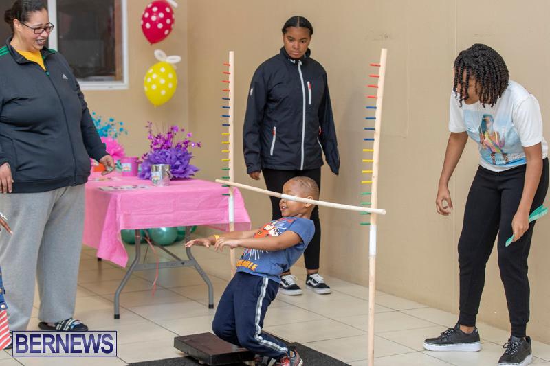 Premier's-Children's-Easter-Egg-Hunt-Bermuda-April-13-2019-0183