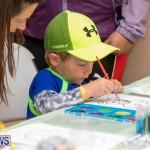 Premier's Children's Easter Egg Hunt Bermuda, April 13 2019-0185