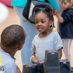 Premier's Children's Easter Egg Hunt Bermuda, April 13 2019-0193