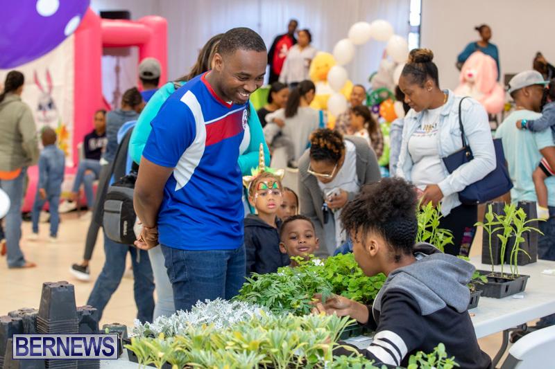 Premier's-Children's-Easter-Egg-Hunt-Bermuda-April-13-2019-0200