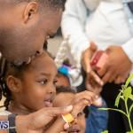 Premier's Children's Easter Egg Hunt Bermuda, April 13 2019-0202