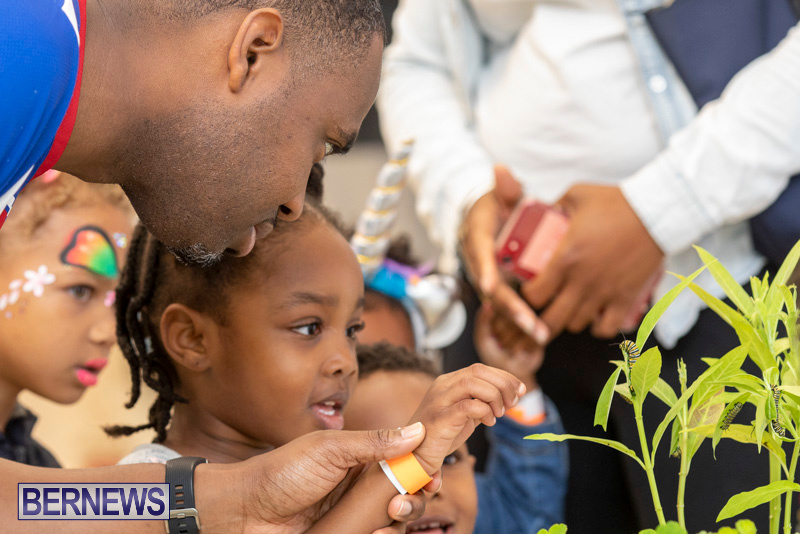 Premier's-Children's-Easter-Egg-Hunt-Bermuda-April-13-2019-0202