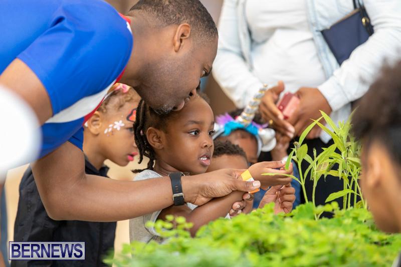 Premier's-Children's-Easter-Egg-Hunt-Bermuda-April-13-2019-0203
