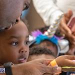Premier's Children's Easter Egg Hunt Bermuda, April 13 2019-0204