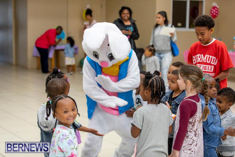 Premier's-Children's-Easter-Egg-Hunt-Bermuda-April-13-2019-0206