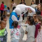Premier's Children's Easter Egg Hunt Bermuda, April 13 2019-0207