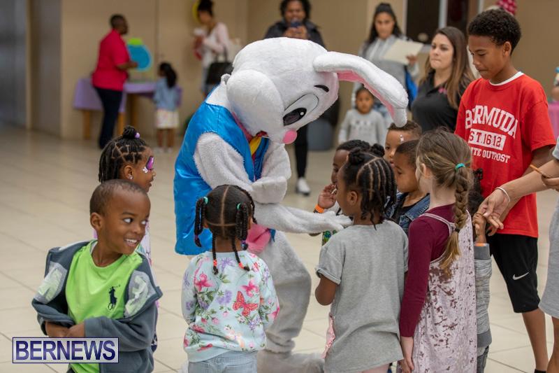 Premier's-Children's-Easter-Egg-Hunt-Bermuda-April-13-2019-0207